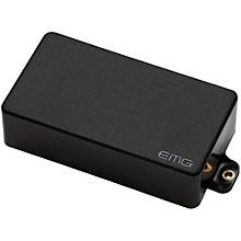 EMG EMG-60 Humbucking Active Guitar Pickup