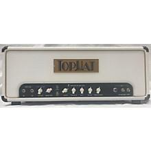 TopHat EMPLEXADOR T-E50E Tube Guitar Amp Head