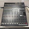 Yamaha EMX5014C Powered Mixer thumbnail