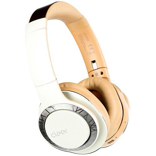 Cleer ENDURO 100 Wireless Bluetooth Headphone