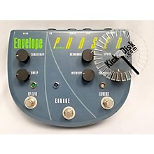 Pigtronix ENELOPE PHASER Effect Pedal