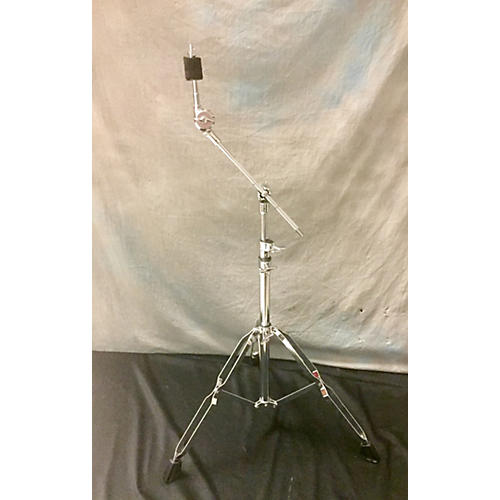 Gretsch Drums ENERGY BOOM CYMBAL STAND Cymbal Stand