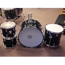 Remo ENFORCER Drum Kit