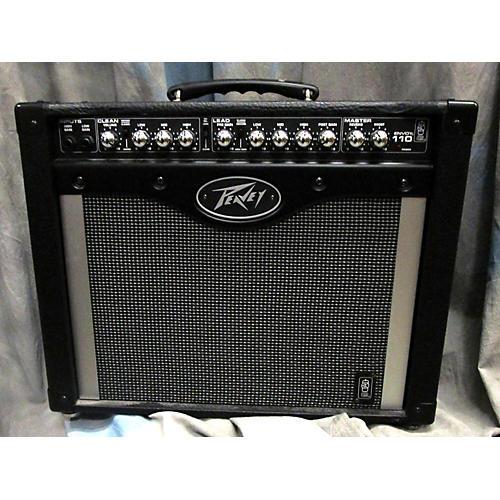 Peavey ENVOY 110 75W Guitar Combo Amp