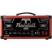 Randall EOD88 88W Tube Guitar Amp Head Level 1