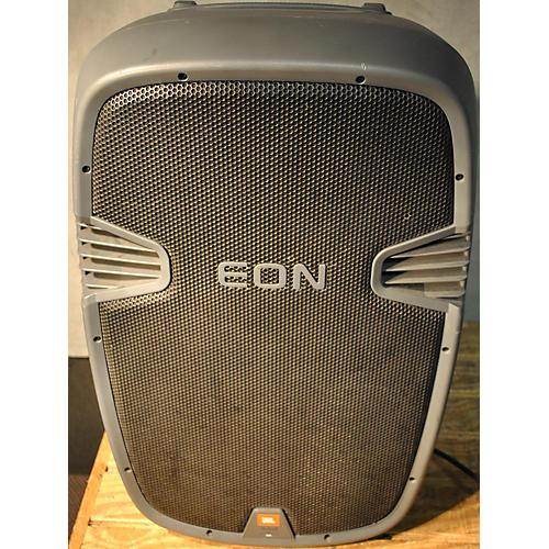 JBL EON 315 Powered Speaker