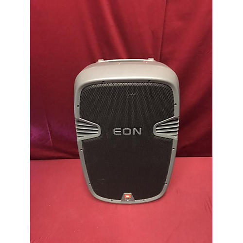 JBL EON 315 Powered Speaker
