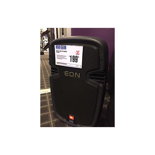 JBL EON 510 Powered Speaker