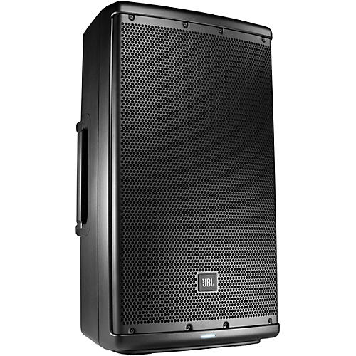 JBL EON 612 1,000-Watt Powered 12