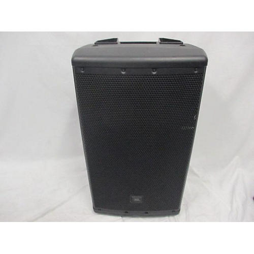 JBL EON 612 Powered Speaker