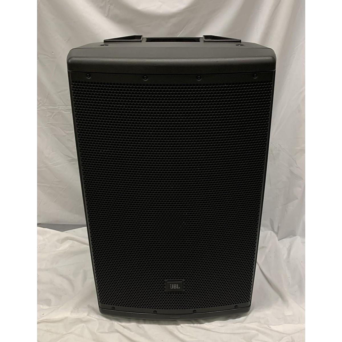 JBL EON 615 Powered Speaker