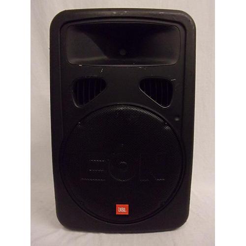 JBL EON G2 Powered Speaker