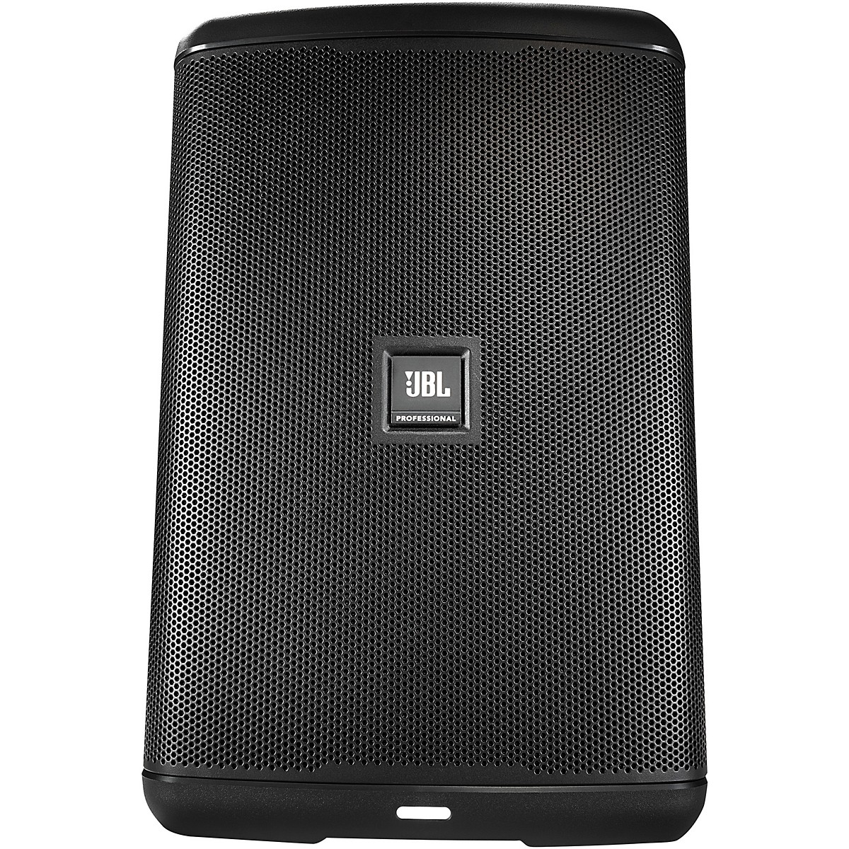 JBL EON ONE COMPACT Battery-Powered All-In-One Linear Array PA System