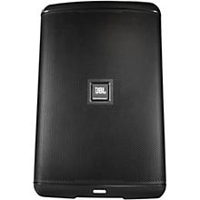 EON ONE Compact Battery-Powered Speaker Level 2 Regular 194744252938