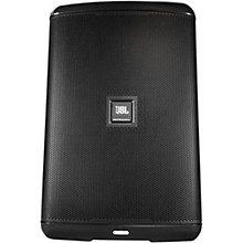 EON ONE Compact Battery-Powered Speaker Level 2 With 4-channel mixer 194744252983