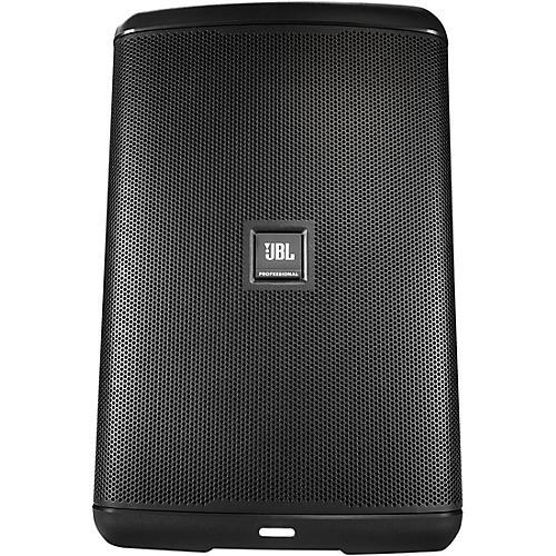 JBL EON ONE Compact Battery-Powered Speaker