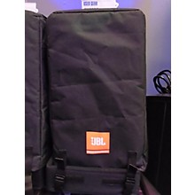 JBL EON ONE PRO LINE ARRAY Sound Package