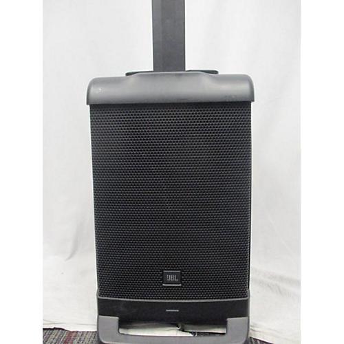 JBL EON ONE Powered Speaker