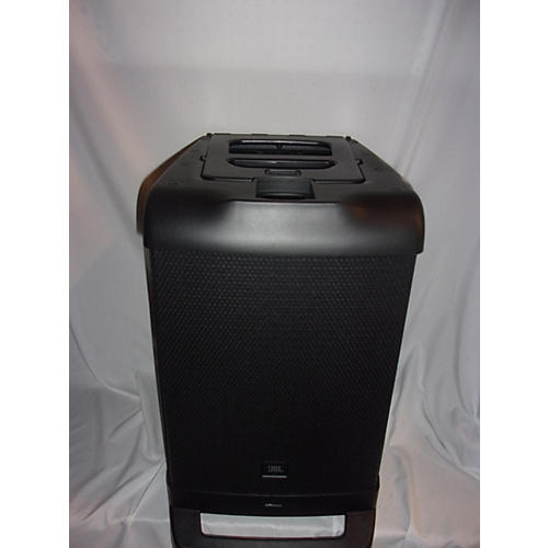 JBL EON ONE Sound Package