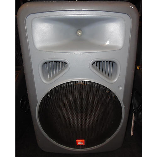 JBL EON POWER15 800W Powered Speaker