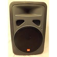 JBL EON Power 15 Powered Speaker