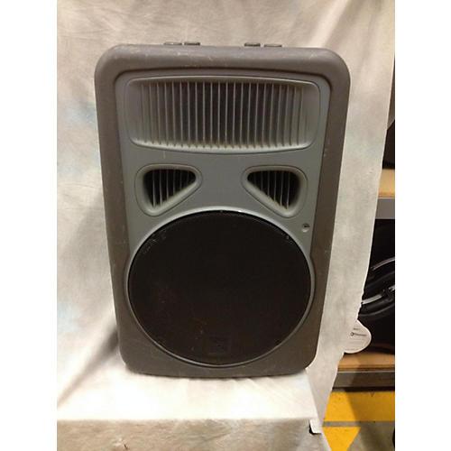 used jbl eon powersub 15 powered speaker guitar center. Black Bedroom Furniture Sets. Home Design Ideas