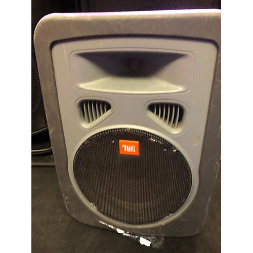 JBL EON10 Unpowered Speaker