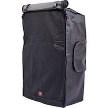 JBL EON15 Speaker Cover (3rd Generation)