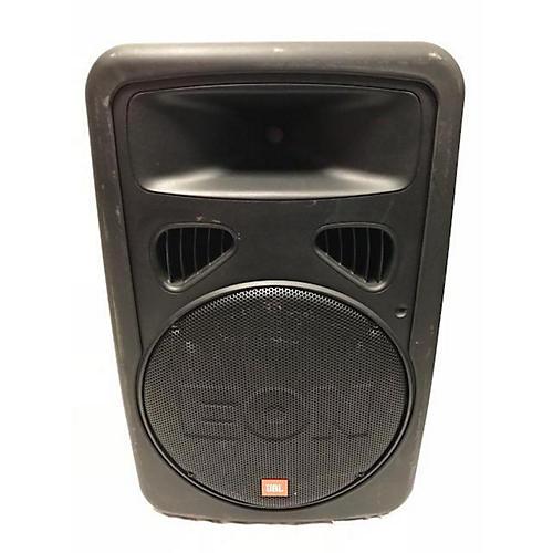 JBL EON15P G2 Powered Speaker