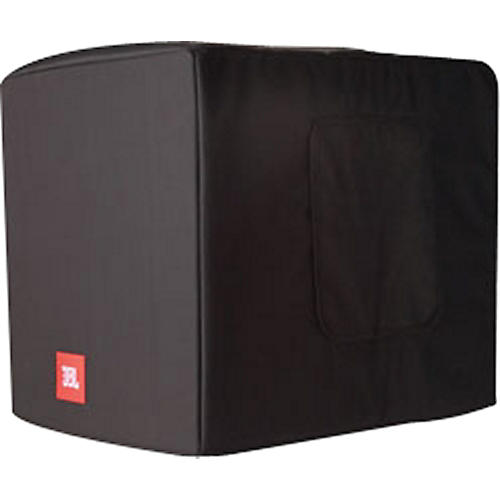 JBL EON18 Deluxe Cover (3rd Generation)