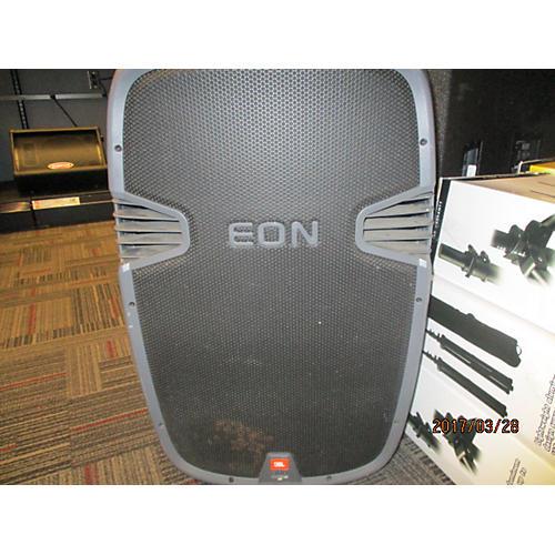JBL EON300 Powered Speaker