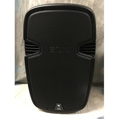 JBL EON515XT Powered Speaker