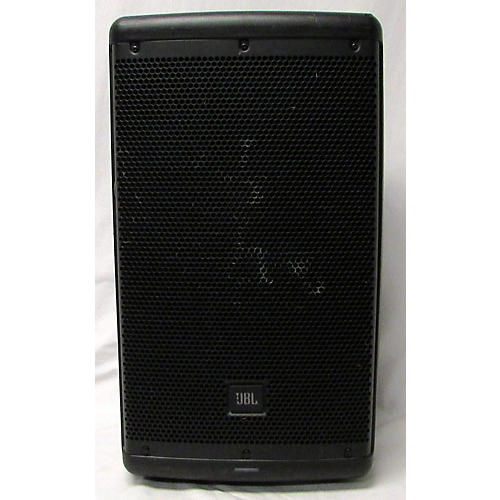 JBL EON610 Powered Speaker
