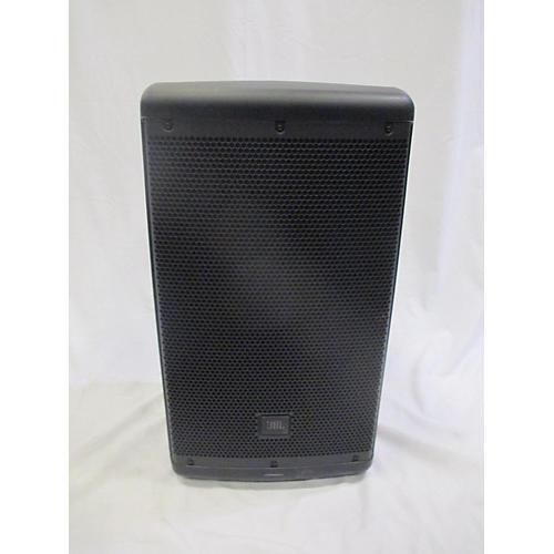 JBL EON610 Powered Speaker
