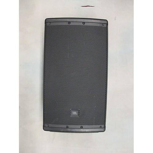 JBL EON612 Powered Monitor