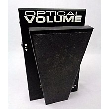Morley EOV Optical Volume Pedal