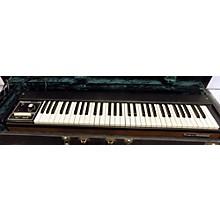 Roland EP-10 Arranger Keyboard