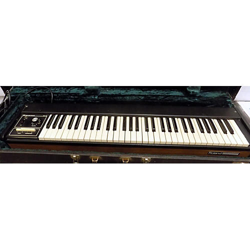 Roland Arranger Keyboard : used roland ep 10 arranger keyboard guitar center ~ Vivirlamusica.com Haus und Dekorationen