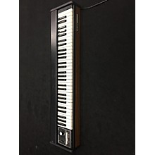 Roland EP-10 Digital Piano