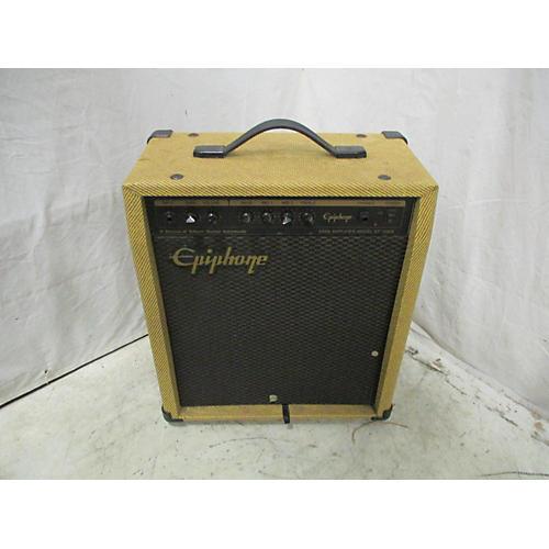Epiphone EP 1000B Bass Combo Amp
