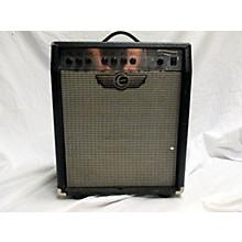 Epiphone EP-1000B Bass Power Amp
