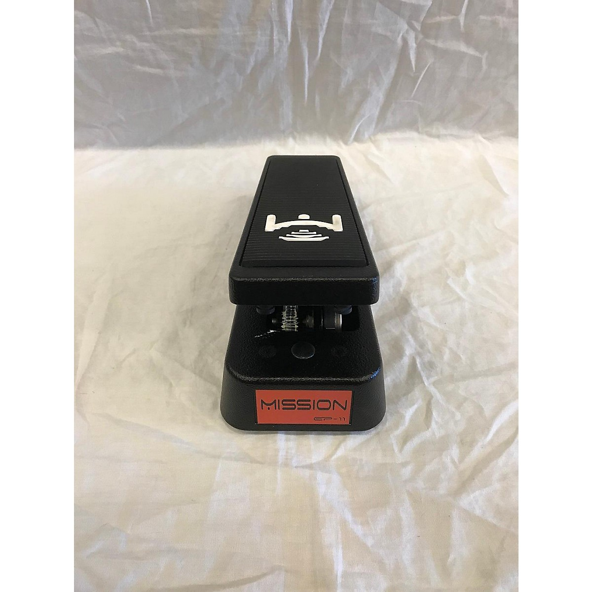 Mission Engineering EP-11 Pedal