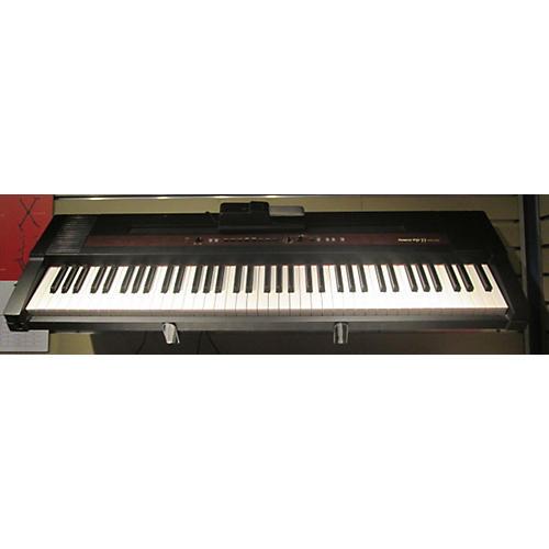 used roland ep 77 digital piano guitar center. Black Bedroom Furniture Sets. Home Design Ideas