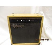 Epiphone EP 800B Bass Combo Amp