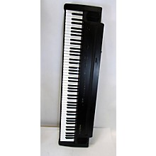 Roland EP-9 Stage Piano