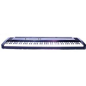 used roland ep 90 portable keyboard guitar center. Black Bedroom Furniture Sets. Home Design Ideas