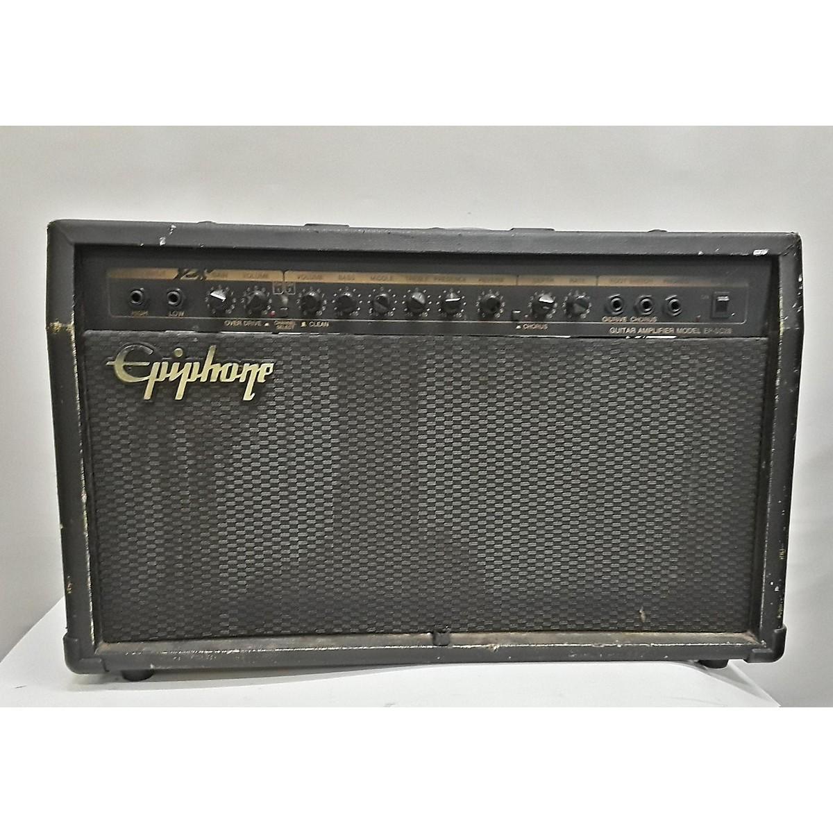 Epiphone EP-SC28 Guitar Combo Amp