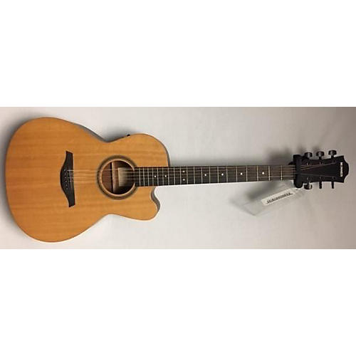 Hohner EP-SOOCE Essential Acoustic Electric Guitar