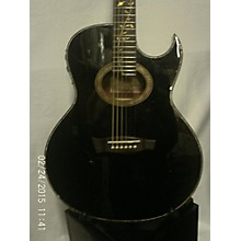 Ibanez EP10BP Acoustic Electric Guitar