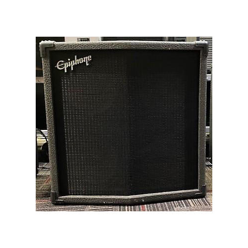 Epiphone EP140 Bass Cabinet